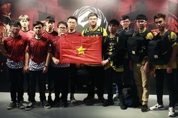 Làm tuyển thủ eSports ở Việt Nam khó hay dễ?