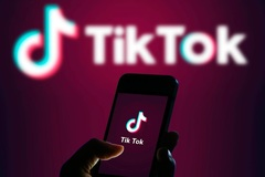VNG sues TikTok for music copyright infringement in Vietnam