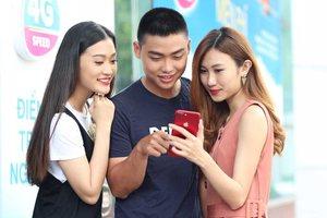 Nhà mạng nói gì về nghị định chống tin nhắn rác, cuộc gọi rác?