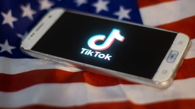 Lần đầu TikTok công bố lượng người dùng thực tế: Có 'khủng' như lời đồn?