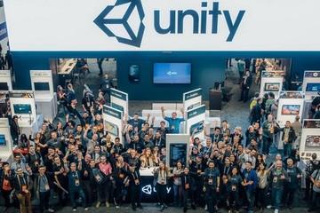 Unity chuẩn bị lên sàn, đe dọa vị thế của Epic
