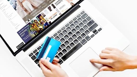 Hà Nội đặt mục tiêu 55% dân số mua sắm trực tuyến vào năm 2025