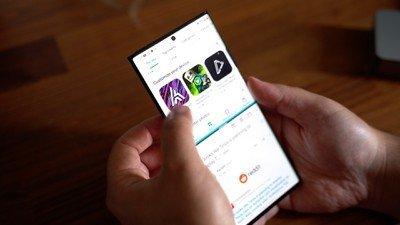 iPhone 12 nên 'mượn' các tính năng này trên Galaxy Note20