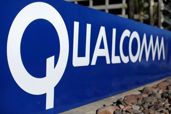 Hàng loạt công ty ô tô và công nghệ Mỹ kêu gọi FTC kiện Qualcomm