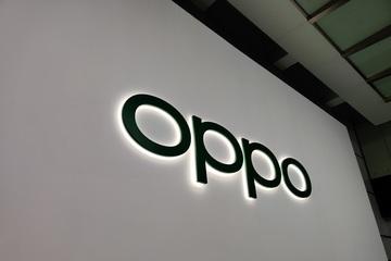 Oppo chuẩn bị ra ứng dụng video ngắn kiểu TikTok