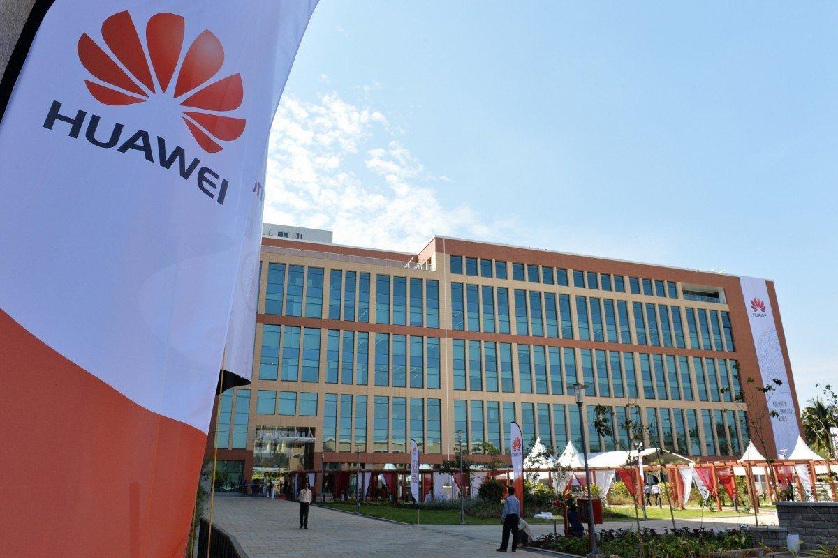 Ấn Độ âm thầm loại bỏ thiết bị Huawei khỏi mạng viễn thông