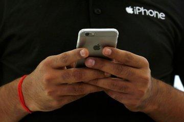 Apple mở cửa hàng trực tuyến tại Ấn Độ vào tháng 9