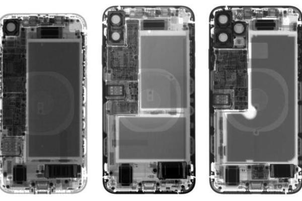 Pin iPhone 12 5G sẽ bền hơn nhờ công nghệ có trong AirPods Pro