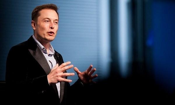 Elon Musk cần thêm niken để chế tạo pin cho máy bay điện