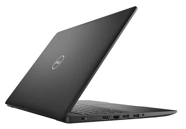 """MateBook D 15 vs Dell Inspiron 3580: """"Tân binh khủng long"""" hay """"Thương hiệu lão làng"""" sẽ chiến thắng?"""