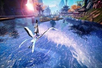 Điểm mặt những tựa game nhập vai có đồ họa 3D đẹp nhất trên mobile