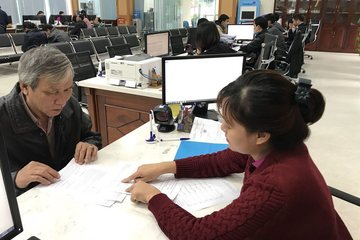 Vượt Đà Nẵng, Huế trở thành địa phương dẫn đầu về ứng dụng CNTT