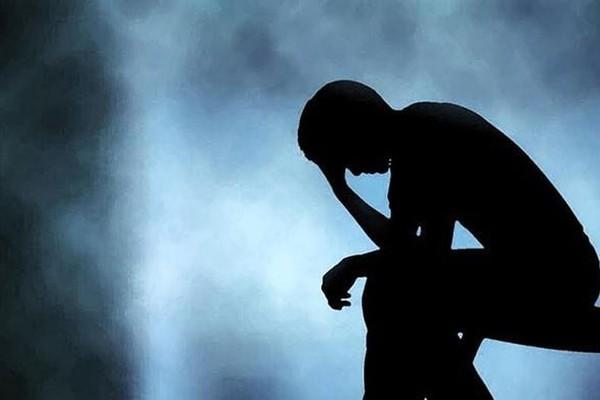 Người xem TV nhiều có nguy cơ mắc bệnh trầm cảm cao hơn