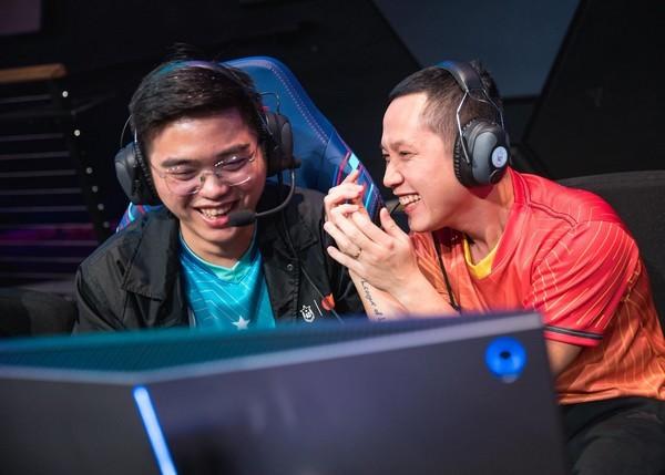 Những streamer tự thân giàu có nhất Việt Nam hiện nay, họ là ai?