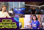 """Vì sao giới trẻ Việt nở rộ trào lưu làm streamer """"hái ra tiền""""?"""