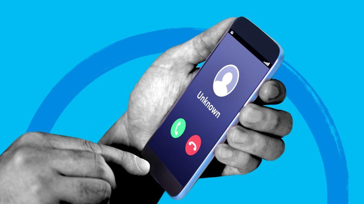 Nhà mạng phải dùng biện pháp kỹ thuật để chặn cuộc gọi lừa đảo
