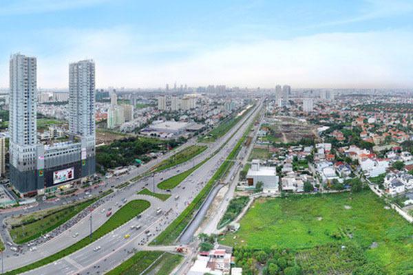 Ngành Xây dựng ưu tiên chuyển đổi số lĩnh vực hạ tầng kỹ thuật đô thị