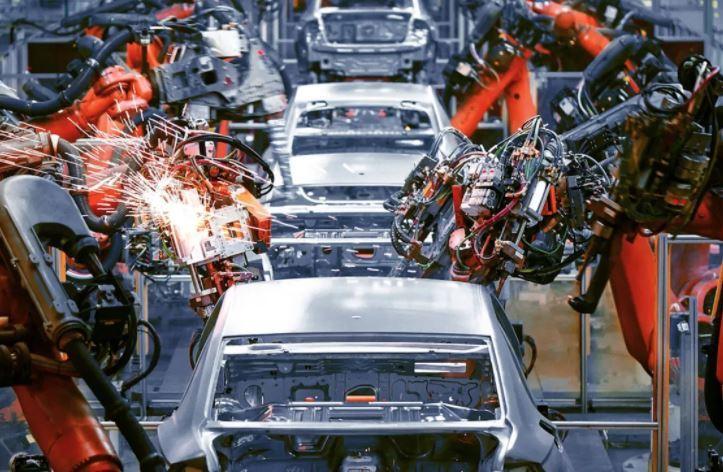 Công nghiệp ô tô sẽ phục hồi ra sao sau 'cú sốc' Covid-19?