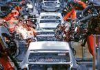 """Công nghiệp ô tô sẽ phục hồi ra sao sau """"cú sốc"""" Covid-19?"""