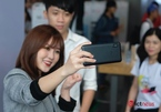 Xiaomi tăng trưởng tốt toàn cầu nhưng rời top 5 tại Việt Nam