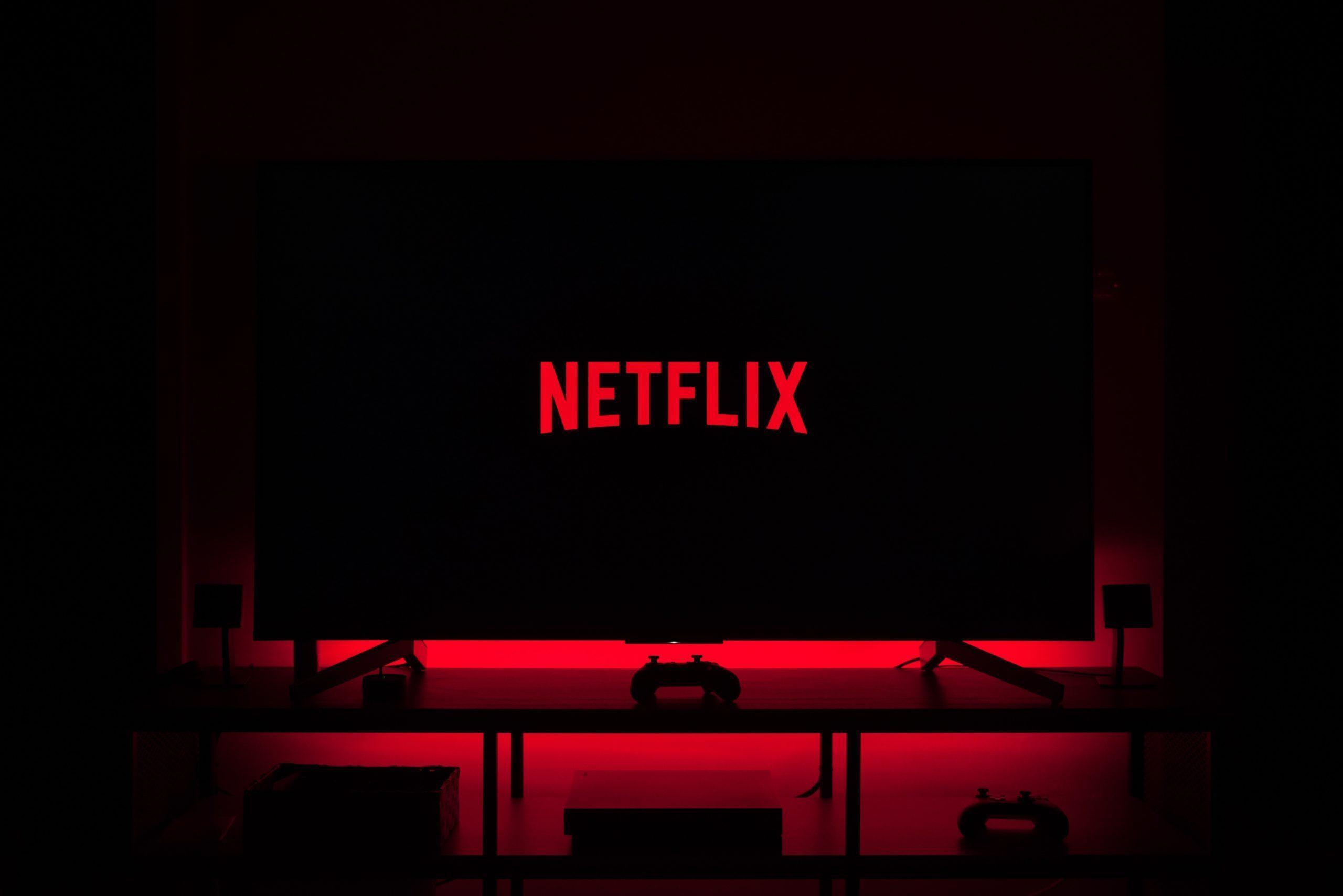 Netflix bị lật tẩy chiêu thức trốn thuế?