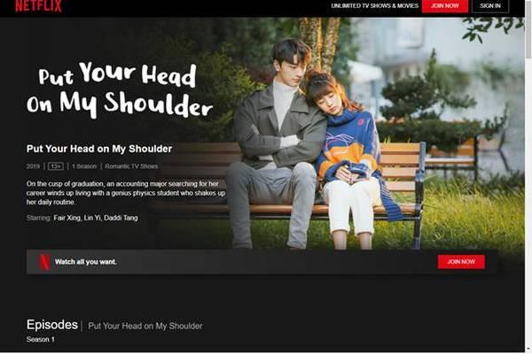 Netflix removes content violating Vietnam's sovereignty