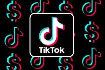 TikTok tuân thủ quy định xuất khẩu mới của Trung Quốc