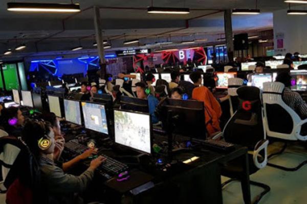 Thị trường game Việt 2020: 96 game online ra mắt, 21 game đóng cửa