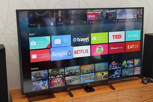 Có nên mua TV box vào lúc này?