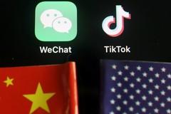 Mỹ sẽ cấm thêm nhiều ứng dụng Trung Quốc sau TikTok, WeChat