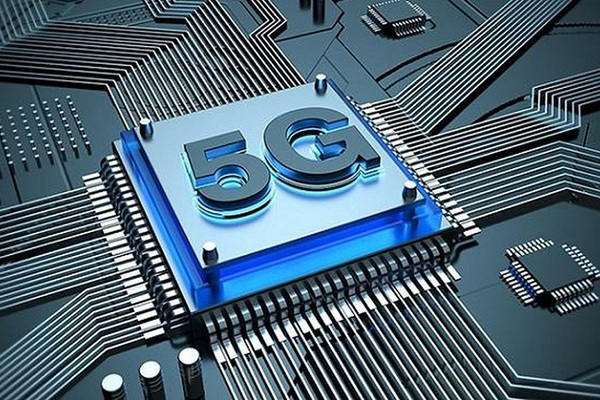 Qualcomm trang bị 5G cho chip Snapdragon 4xx của điện thoại giá rẻ