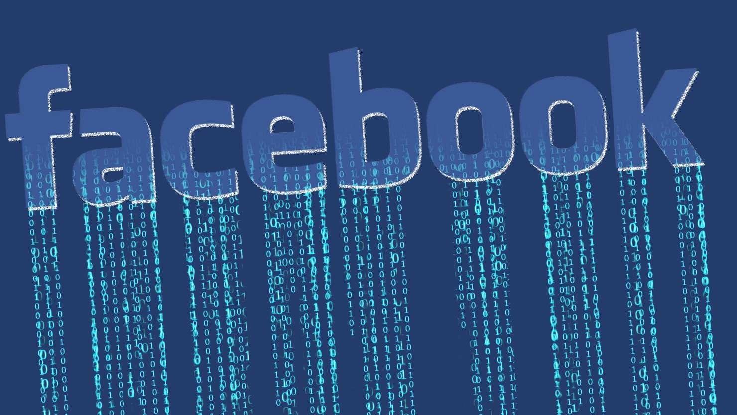 """Facebook thúc đẩy kế hoạch """"chuyển mạng giữ nguyên dữ liệu"""""""