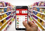 Mua sắm trực tuyến trên smartphone tại Việt Nam tăng kỷ lục, đứng thứ 3 khu vực