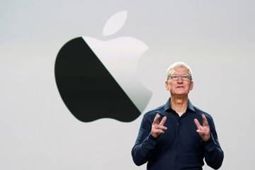 Apple hoãn tính năng iOS 14 có thể khiến ngành di động thất thu