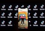 Trung Quốc ngầm xác nhận tham gia vụ bán TikTok tại Mỹ