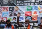 """Ấn Độ đã dạy cho doanh nghiệp Trung Quốc một """"bài học đau đớn"""""""