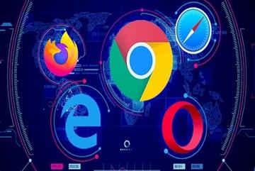 Gần 80% người dùng bị nhận diện qua lịch sử duyệt web