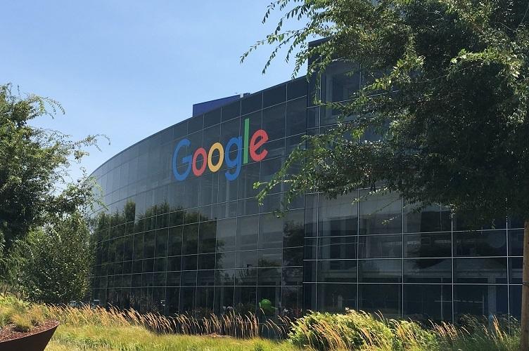 Trong tháng 9, Google sẽ phải ra tòa vì án chống độc quyền