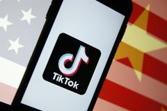 TikTok khiến hàng nghìn giáo viên tiếng Anh ở Mỹ thất nghiệp và phạm luật