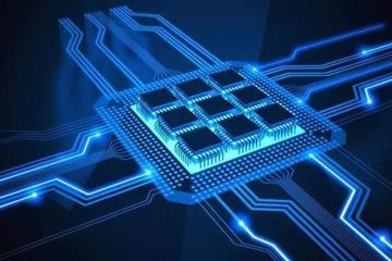 Đáp trả chính phủ Mỹ, Trung Quốc có kế hoạch hỗ trợ hoàn toàn ngành công nghiệp bán dẫn