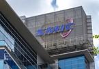 Mỹ cân nhắc cấm nhà sản xuất bán dẫn lớn nhất Trung Quốc