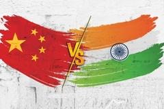 Ấn Độ làm gì sau lệnh cấm 224 ứng dụng Trung Quốc?