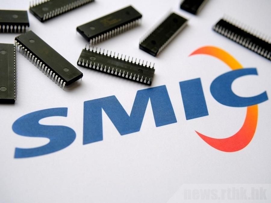 Huawei, Qualcomm 'vạ lây' nếu Mỹ cấm SMIC