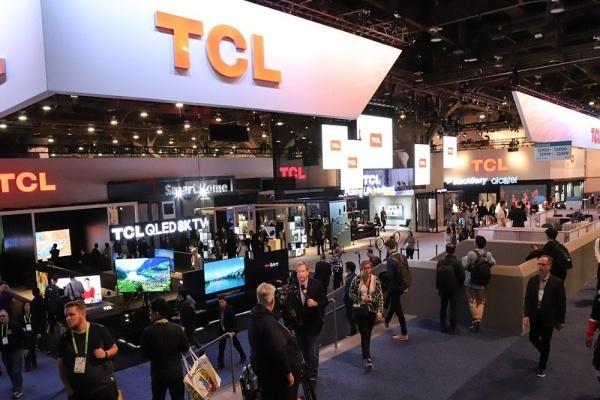 Những nỗi lo tiềm ẩn của TCL