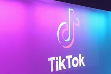 """TikTok phát tiền """"an ủi"""" cho toàn bộ nhân viên"""