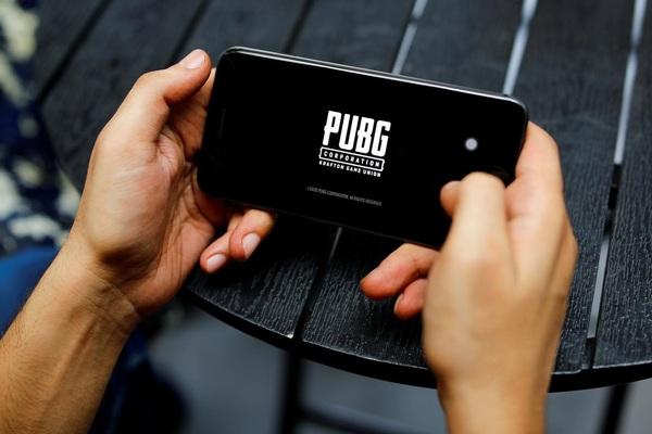 PUBG chia tay nhà phát hành Trung Quốc để trở lại thị trường Ấn Độ
