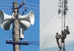 Hà Nội ứng dụng CNTT vào hoạt động hệ thống truyền thanh xã, phường