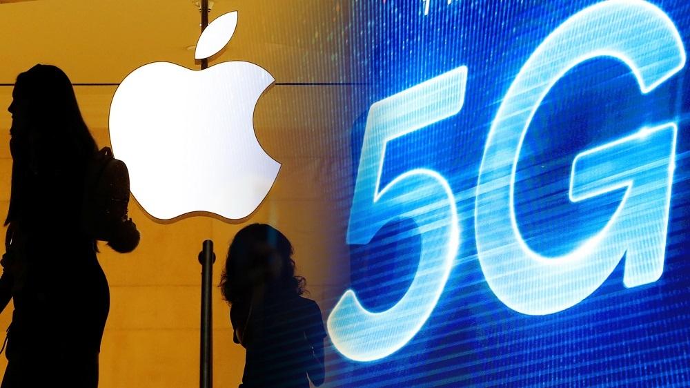 iPhone 12 sản xuất trong tháng 9, sau bao 'vật vã' vì Covid-19