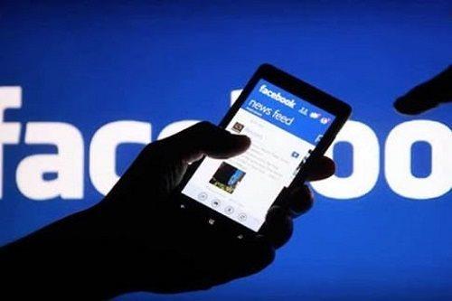 Hà Nội xử phạt 30 cá nhân, tổ chức vi phạm trong lĩnh vực thông tin điện tử và mạng xã hội