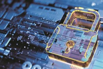 Trung Quốc tố Mỹ 'bắt nạt' doanh nghiệp công nghệ trong nước